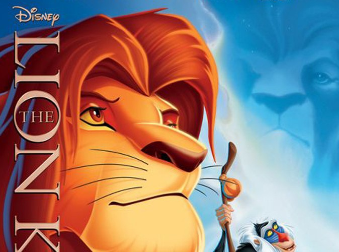 Box Office Us : carton surprise pour le Roi Lion en 3D !
