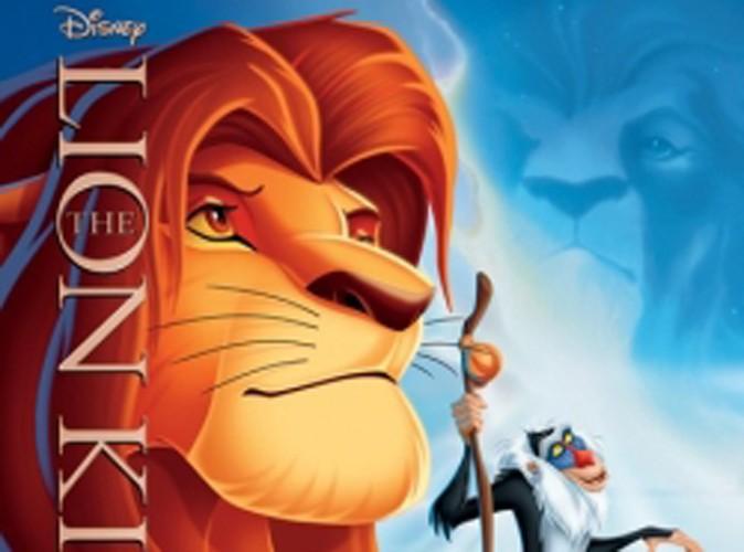 Box Office Us : le Roi Lion dévore Brad Pitt !