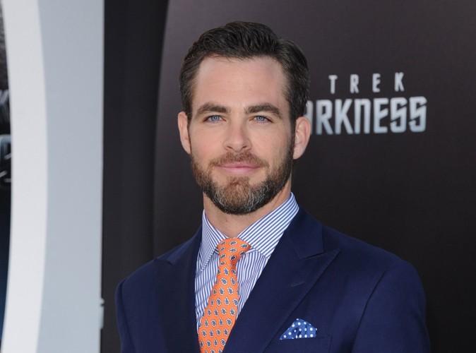 Box Office US : Star Trek domine mais ne triomphe pas comme prévu…