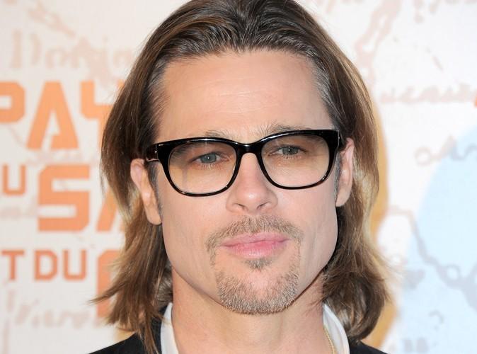 Brad Pitt : aurait-il abandonné sa grand-mère de 89 ans ?!