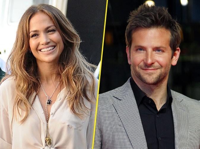 Bradley Cooper et Jennifer Lopez : il y aurait-il anguille sous roche ?