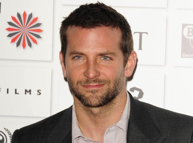 "Bradley Cooper : ""le tournage de Very Bad Trip 3 débutera en septembre !"""