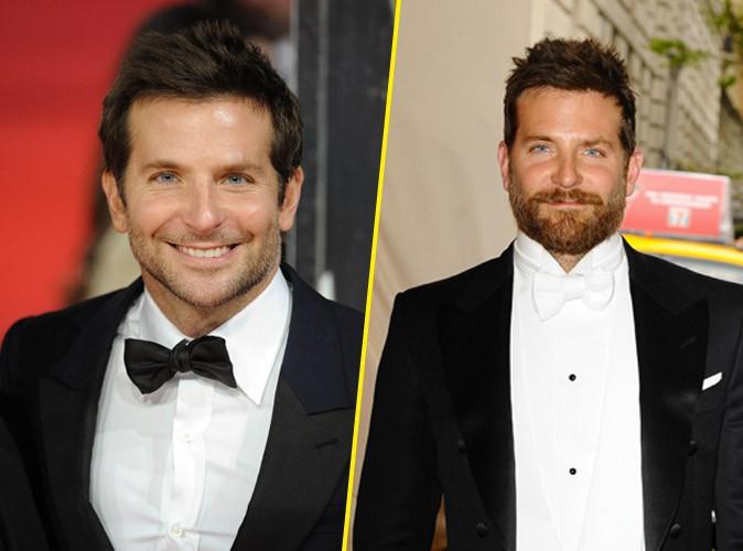 Bradley Cooper : pourquoi l'acteur est-il devenu aussi bouffi ?