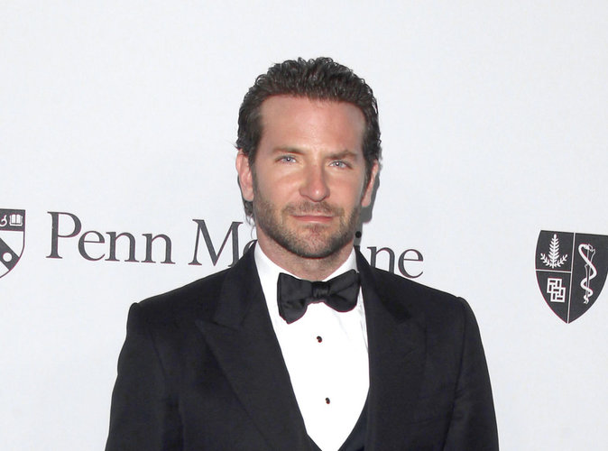 Bradley Cooper : son combat contre le cancer