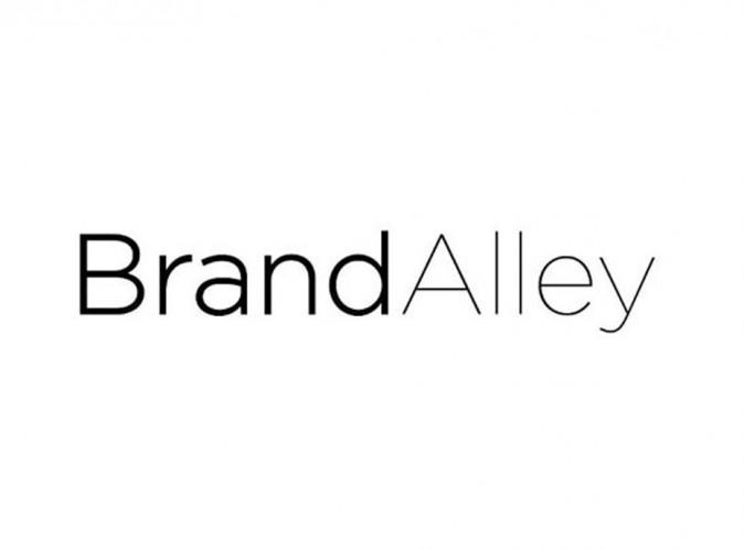 BrandAlley vous propose de faire vos courses et de payer ce que vous voulez !