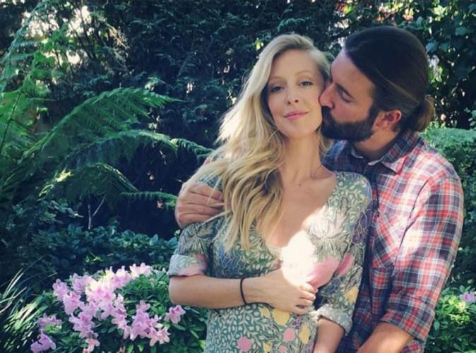 Brandon et Leah Jenner : ça y est, ils sont parents !