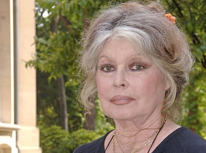 """Brigitte Bardot : """"Aidez-moi à soutenir ce dur combat contre la barbarie !"""""""