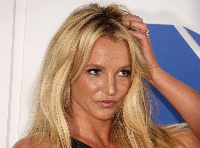 Brintey Spears : Fin de carrière et regrets, la chanteuse se livre comme jamais !
