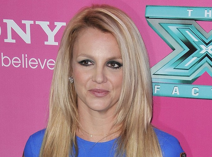 Britney Spears : complètement ridiculisée dans Glee !