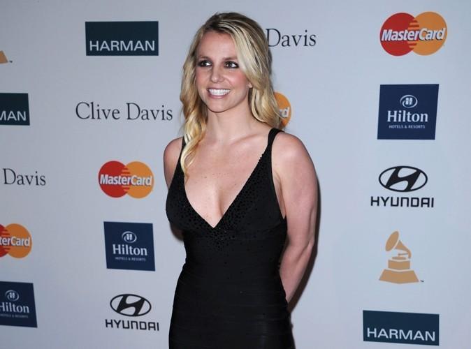 Britney Spears : elle accepte de payer 10 millions de dollars pour mettre fin à des poursuites…