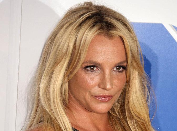Britney Spears : Elle clashe Ariana Grande !