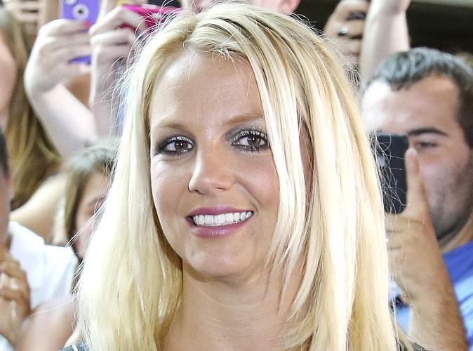 Britney Spears : elle en a marre d'être sous tutelle !