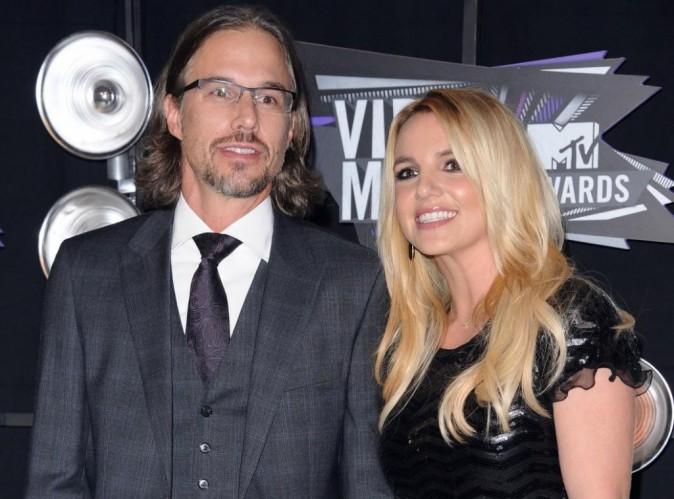Britney Spears : elle prévoit une cérémonie intime et traditionnelle pour son troisième mariage !
