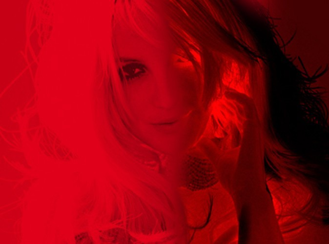 Britney Spears : elle réserve une exclu pour les japonais !