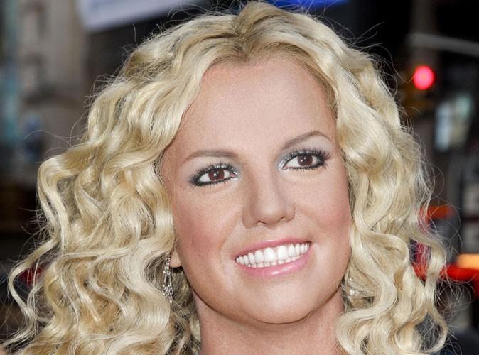 Britney Spears : encore un rendez-vous avec David, son nouveau chéri !
