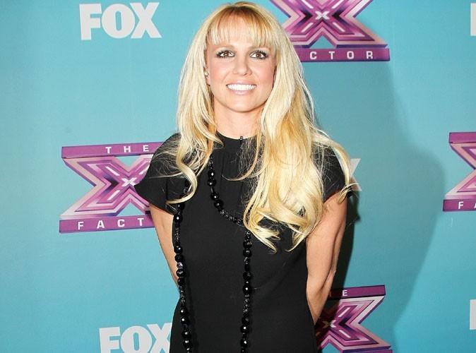 Britney Spears : et si elle avait encore ses chances dans X Factor ?