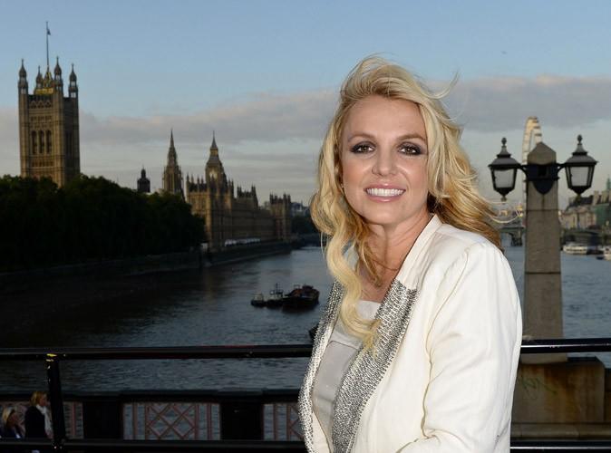 Britney Spears : l'armée britannique utilise ses chansons pour repousser les pirates somaliens !