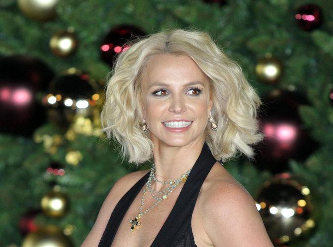 Britney Spears : Leonardo DiCaprio lui a fait les yeux doux !