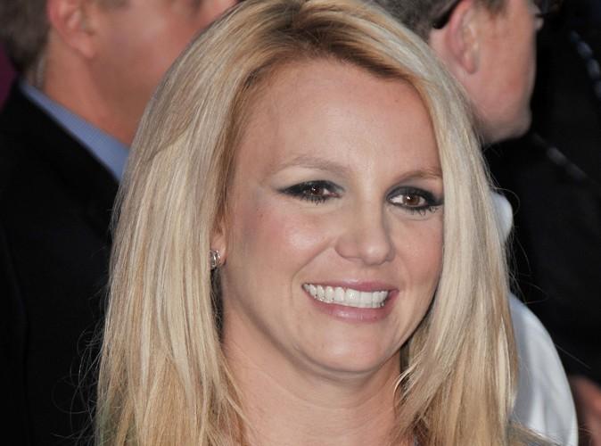Britney Spears : multimillionnaire, découvrez l'étendue de sa fortune et de ses dépenses !