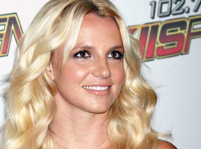 Britney Spears : on lui réclame 10 millions, elle contre-attaque !