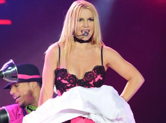 Britney Spears : orgies, alcool, sexe…une vraie bad girl en tournée ?