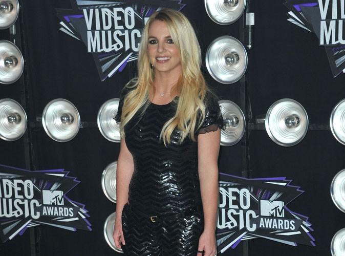 Britney Spears : retrouvera-t-elle le contrôle de sa fortune en février ?