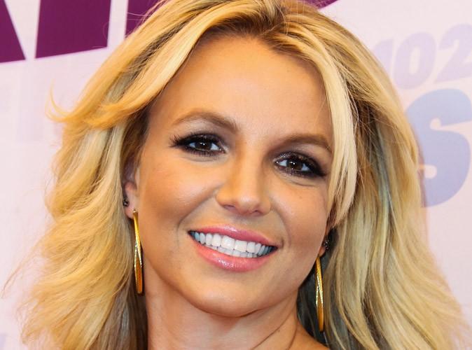 Britney Spears : un nouvel album pour septembre ?