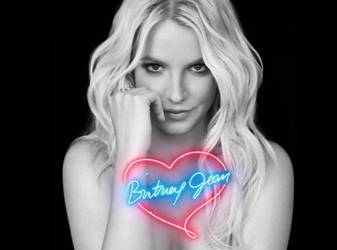 Britney Spears : vous chantez peut-être mieux qu'elle ! Ecoutez l'enregistrement qui fait polémique !