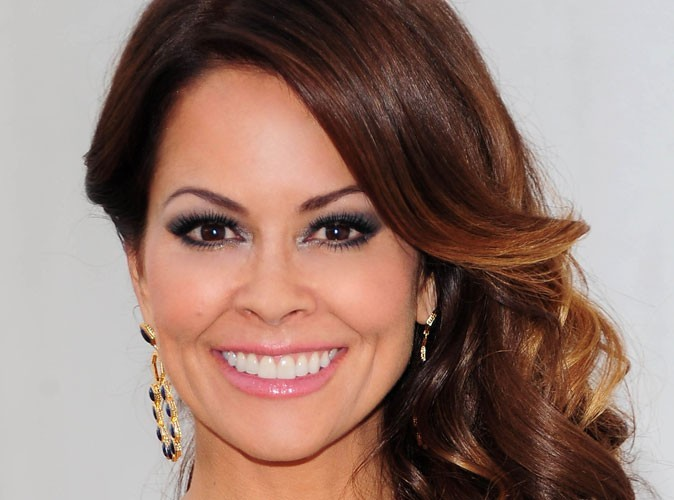 Brooke Burke : son cancer enfin guéri !