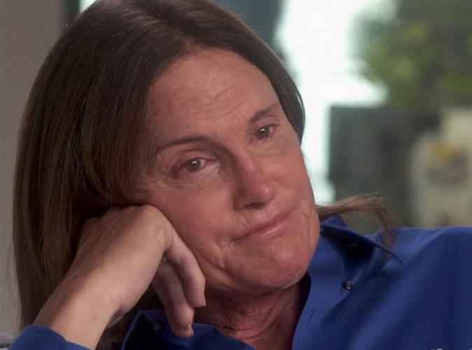 Bruce Jenner : il aimerait aussi les hommes !
