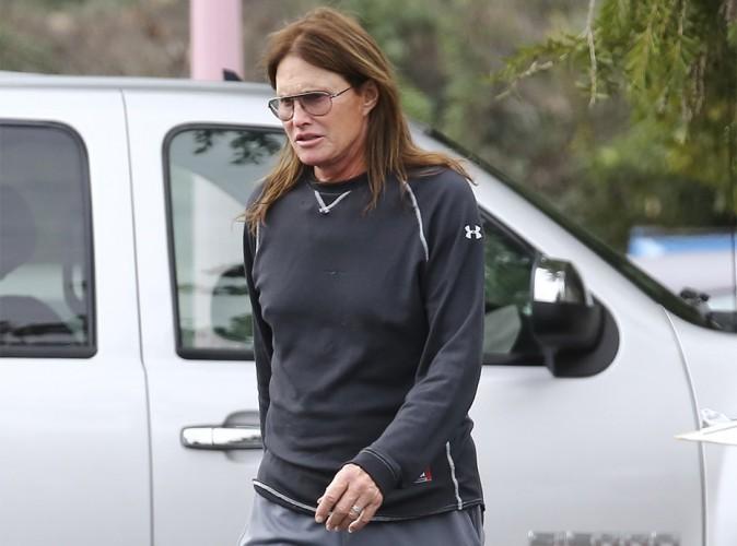 Bruce Jenner : impliqué dans un accident de la route mortel...