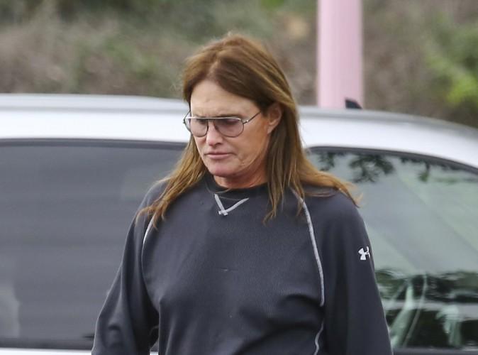 Bruce Jenner : impliqué dans un accident mortel, il s'exprime enfin…