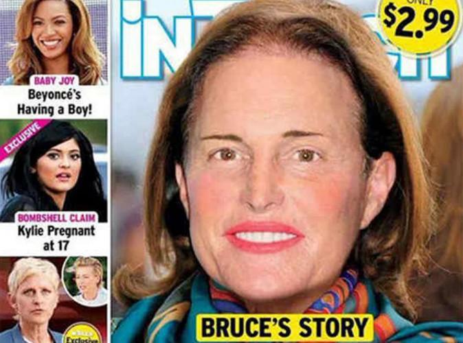 Bruce Jenner : prêt à tout révéler à la télé !