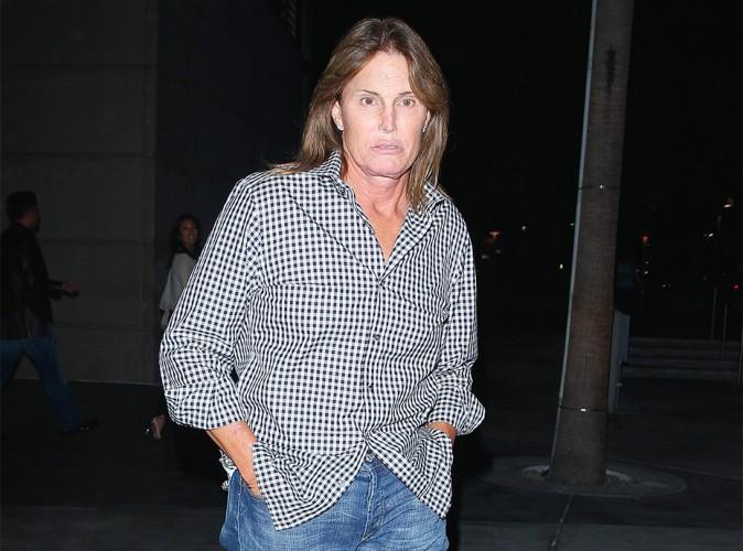 Bruce Jenner : taclé et moqué sur les terrains de golf !