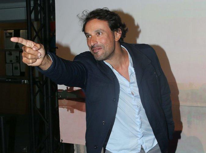 Bruno salomone outr par les critiques sur jean dujardin for Dujardin bruno