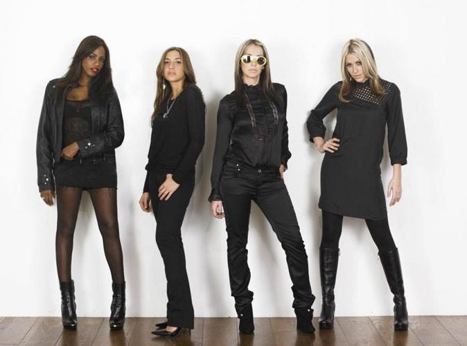 Buzz : Après les Spice Girls : un autre groupe de filles se reforme !