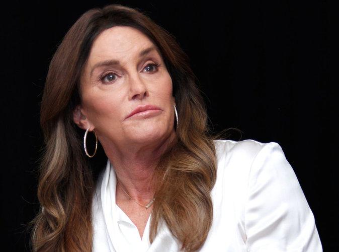 Caitlyn Jenner : Rayée de la vie des sœurs Kardashian !