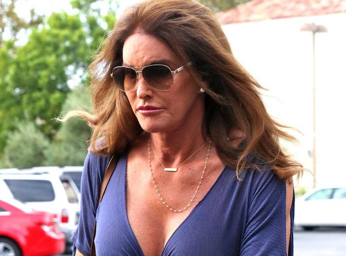 Caitlyn Jenner : saison 2 confirmée pour I am Cait