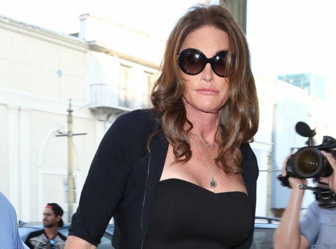 """Caitlyn Jenner : Ses nouvelles """"amies"""" ne le sont pas vraiment..."""