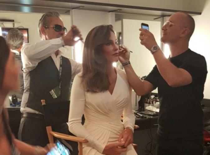 Caitlyn Jenner violemment clashée, Instagram obligé d'intervenir !