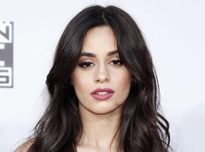Camila Cabello : La chanteuse de Fifth Harmony est à bout et craque à son tour !