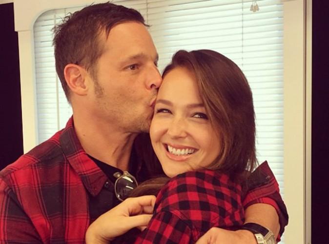 Camilla Luddington et Justin Chambers : une vraie complicité pour les amoureux de Grey's Anatomy !