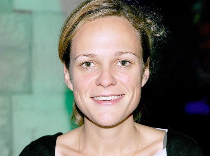 Camille Raymond : Justine de Premiers Baisers devient maman pour la quatrième fois !
