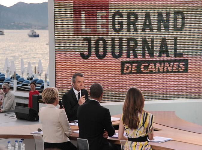 Canal+ : le tireur fou du Grand Journal condamné à de la prison ferme !