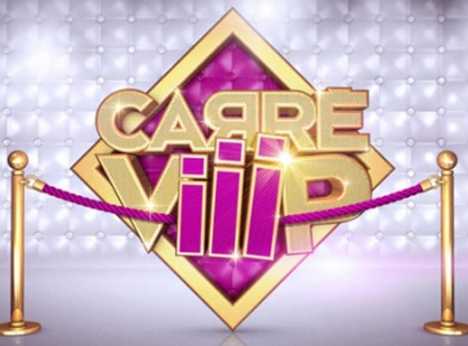 Carré Viiip : les derniers scoops sur le casting !