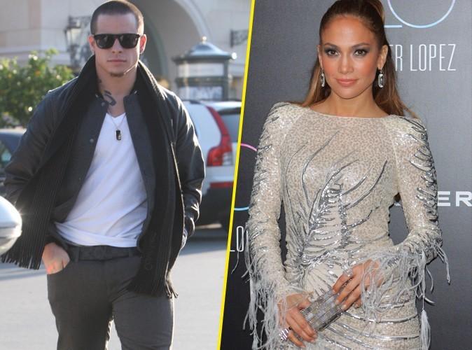 Casper Smart et Jennifer Lopez : ils défendent leur amour sur twitter !