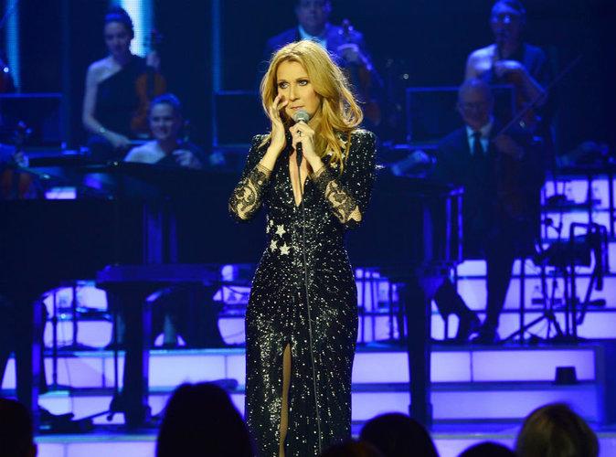 Céline Dion : en plein scandale, elle fête quand même son anniversaire