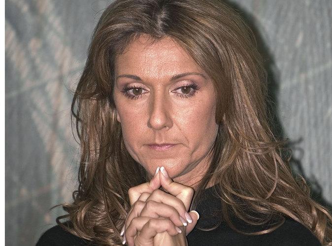 Mort de René Angelil : Céline Dion fait taire les rumeurs...