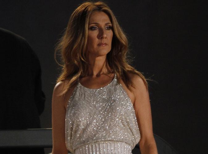 Céline Dion : son état de santé plus grave que prévu, elle annule de nouvelles dates ...