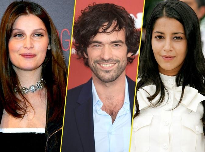 César 2011 : Romain Duris, Laetitia Casta, Leila Bekhti en lice !